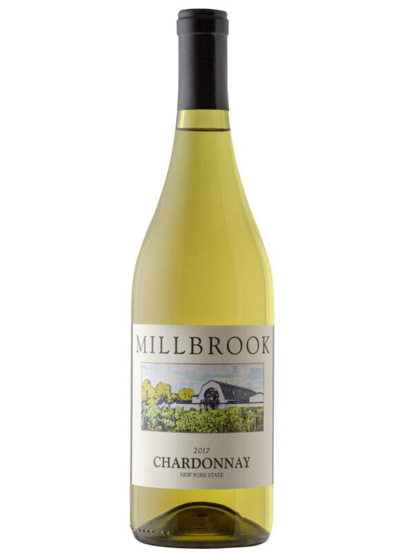 Millbrooke Chardonnay
