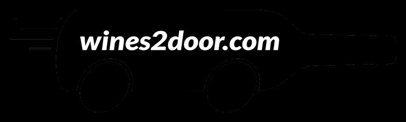Wines 2 Door