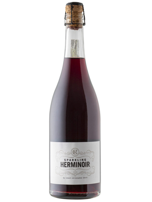 Sparkling Herminoir
